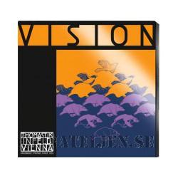 Thomastik Vision Viola D silver