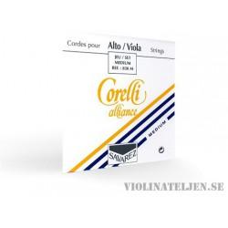 Corelli Alliance Viola A