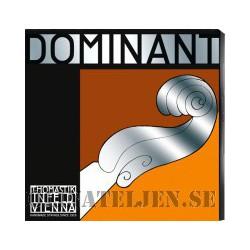 Thomastik Dominant Viola A