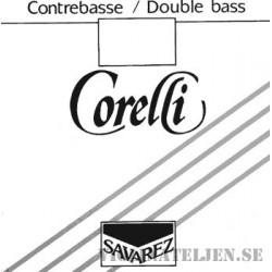 Corelli Bas E Wolfram