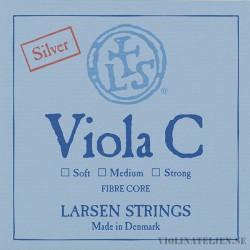 Larsen Viola C