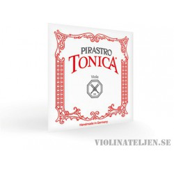 Pirastro Tonica Viola D