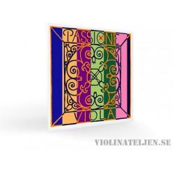 Pirastro Passione Viola D
