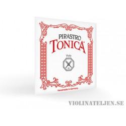 Pirastro Tonica Viola C