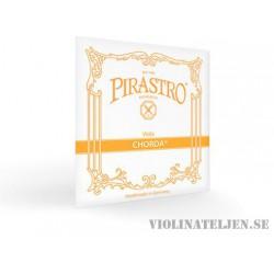 Pirastro Chorda Viola C Silverspunnen 22 1/2