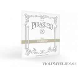 Pirastro Piranito Viola C