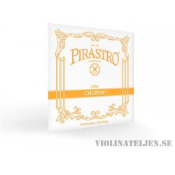Pirastro Chorda Cello C silverspunnen 36