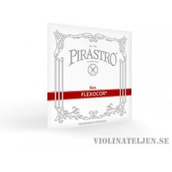 Pirastro Flexocor Bas D