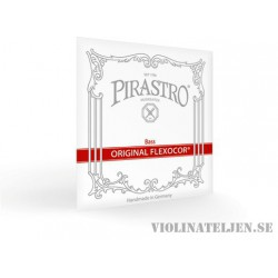 Pirastro Original Flex Bas D