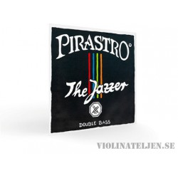 Pirastro The Jazzer Bas G