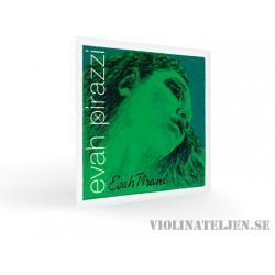 Pirastro Evah Pirazzi Violin set