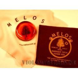 Melos harts barockviola