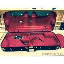 Kombietui Violin/Viola Arirang.