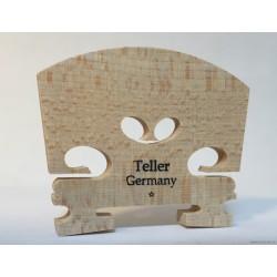 Stall Violin Teller