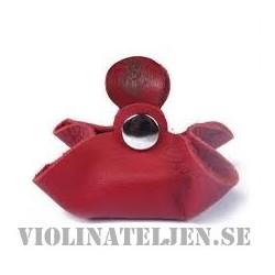 Harts Gewa violin/viola läder