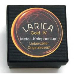 Harts Larica Gold IV