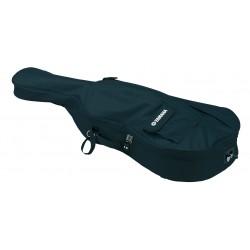 Cellofodral Yamaha 4/4