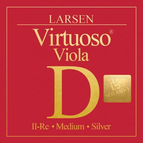 Larsen Virtuoso D