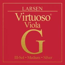 Larsen Virtuoso G