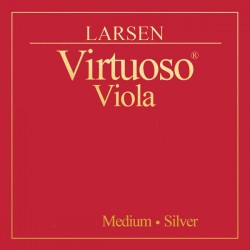 Larsen Virtuoso Set