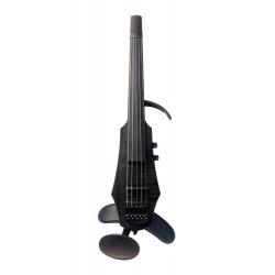 El-fiol - Ned Steinberg WAV5