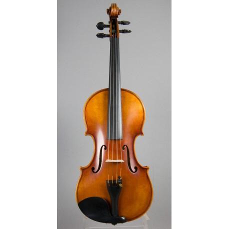 Violin SieLam Affettuoso
