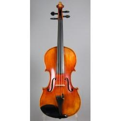Violin SieLam Appassionato