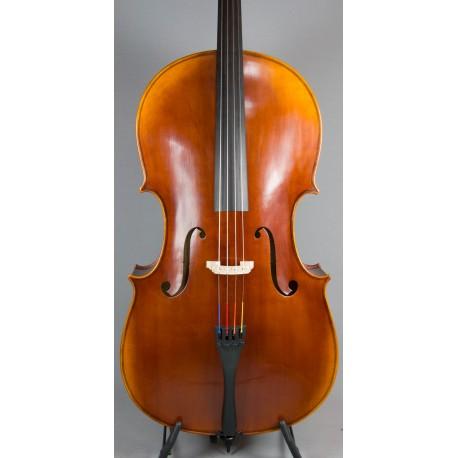 Cello Gewa Maestro