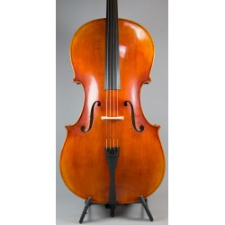 Cello SieLam Capriccio