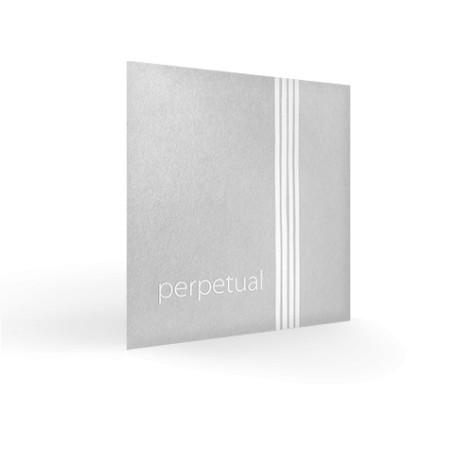 Pirastro Perpetual set