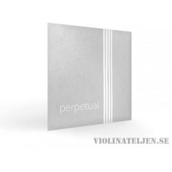 Pirastro Perpetual Violin E 26