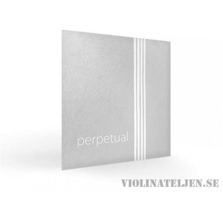 Pirastro Perpetual Violin E 26,7