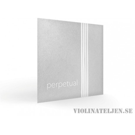 Pirastro Perpetual Cello set