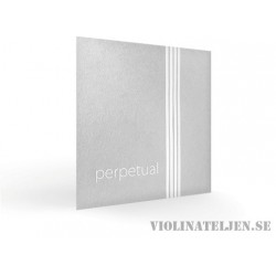 Pirastro Perpetual Cello Soloist set