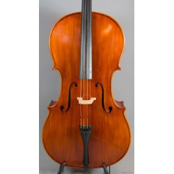 Cello Sandner