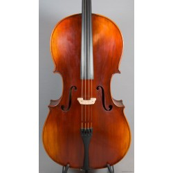 Cello Eastman 305