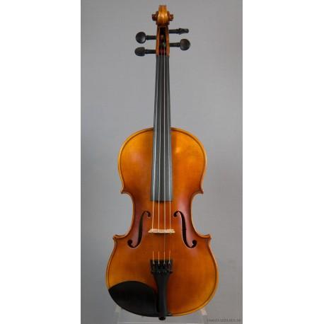 Violin SieLam Capriccio