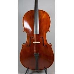 Cello Schroetter