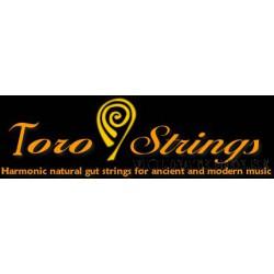 Toro A medium