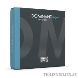 Thomastik Dominant Pro Violin Set