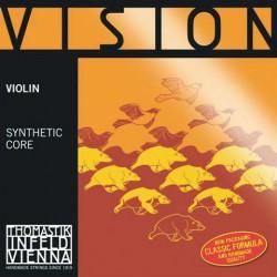 Thomastik Vision Violin D